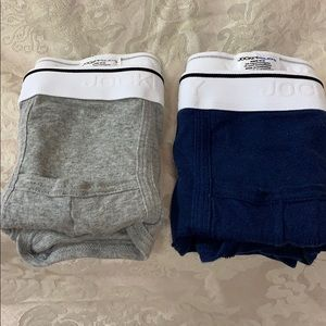 Jockey Pouch Briefs
